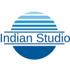 Indian Studio