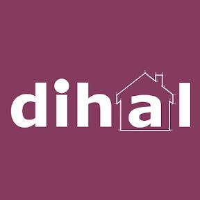 DIHAL Hébergement & Accès au Logement