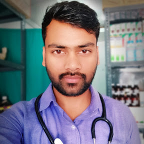 Dr.Chandan Homoeopathic Specialist