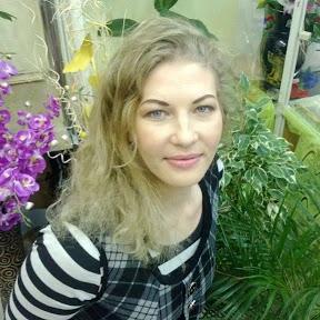 Татьяна Караван