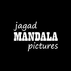 JAGAD MANDALA PICTURES