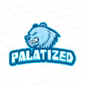 Palatized