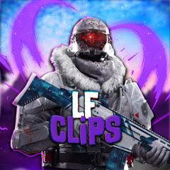 LF Clips