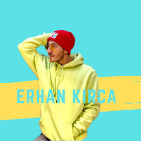 ERHAN KIRCA