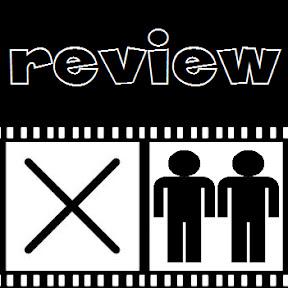 reviewtimestwo