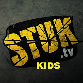 StukTV KIDS