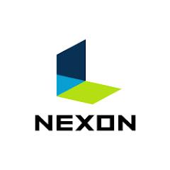 NEXON公式チャンネル
