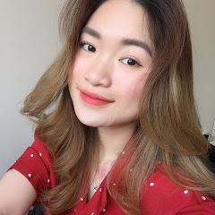 Rosie Pham