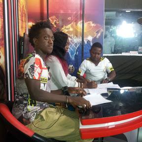 Papa Kumasi TV