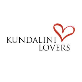 Kundalini Lovers