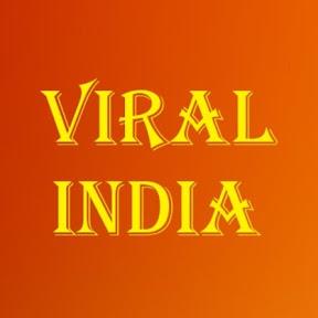 VIRAL INDIA