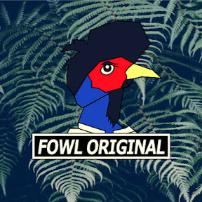 Fowl Original Wrestling