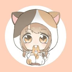 猫藤【にゃんどう】