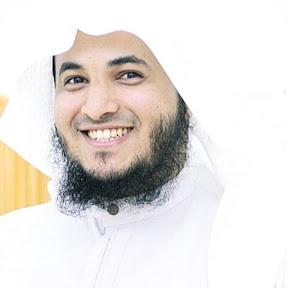 الداعية عبدالرحمن اللحياني