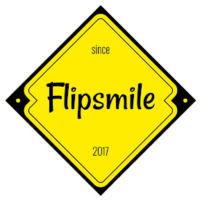 Flipsmile