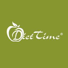 Diet Time İzmir