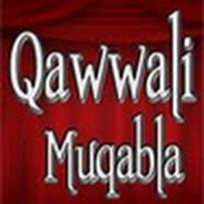 Qawwali Muqabla قووالی مقابلا