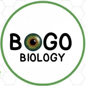 BOGObiology