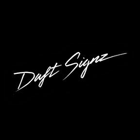 Daft Signz