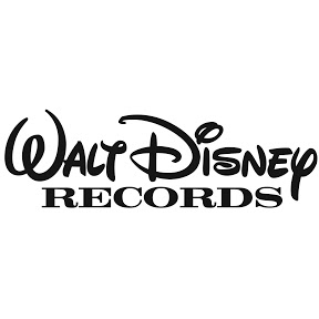 DisneyMusicLAVEVO