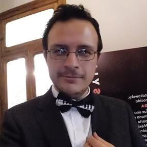 Víctor Vargas Aguilera