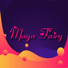 Maya Fairy