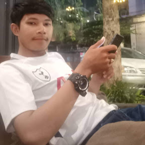 Makara Pro. Vlogger