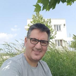 Veteriner Hekim Ahmet Mert