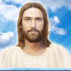Oraciones en video