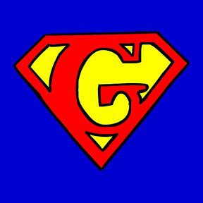 Gabboman