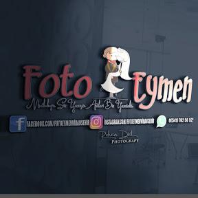 Foto Eymen
