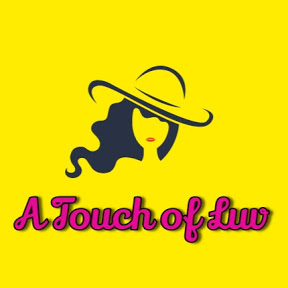 A Touch of Luv