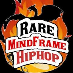 Hip Hop Music Videos - Rare MindFrame
