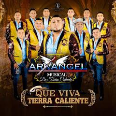 Arkangel Musical de Tierra Caliente