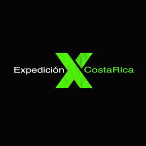 Expedición Costa Rica