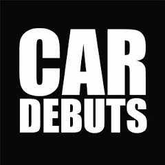 CarDebuts