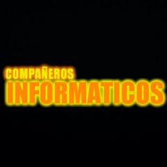 Compañeros Informaticos
