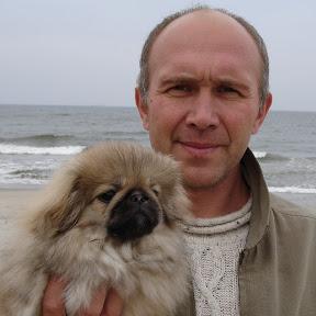Oleg Churilov