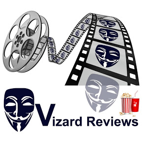 Vizard Reviews