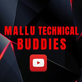 MALLU TECHNICAL BUDDIES