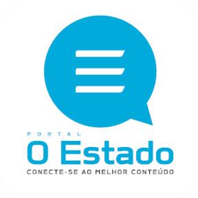 Portal O Estado