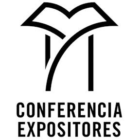 Conferencia Expositores