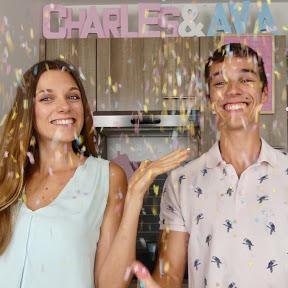 Charles & Ava