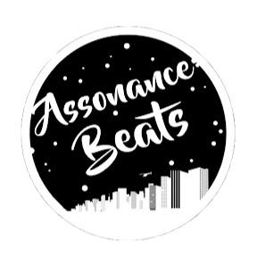 Assonance Beats