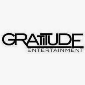 Gratitude Entertainment