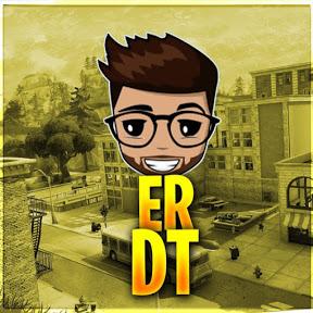 Er DT