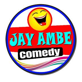 Jay Ambe Comedy