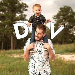 Dad Vlogs