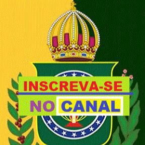 Canal Intervenção Imperial News