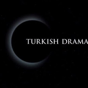Turkish Drama